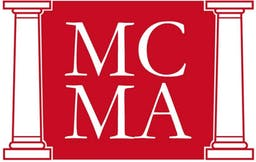 Marietta Cobb Museum of Art Logo